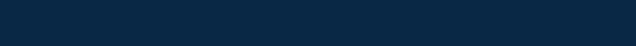 Ainsworth & Clancy Logo Law Firm Logo