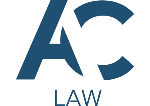 Ainsworth and Clancy Law Logo